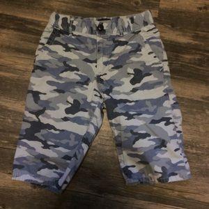 Gap Kids Shorts Sz 8